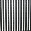 led窗簾屏價格