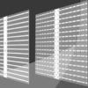 led窗簾屏廠