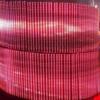 led窗簾屏工廠