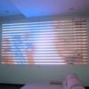 led窗簾屏批發