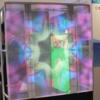 led透明屏價格