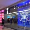 led透明屏工廠