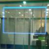 led透明屏供應商
