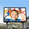 戶外立柱廣告屏哪裏有