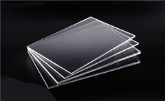 南寧有機玻璃制品