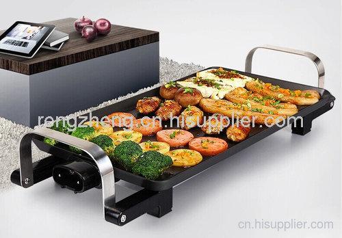 永康做電烤盤CCC認證哪家強?