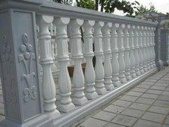 柳州花瓶柱