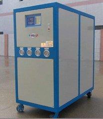 竞技宝网站冷水机——制冷设备