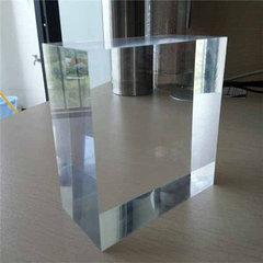 南寧有機玻璃供應廠商
