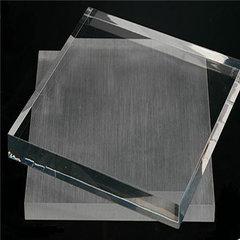 广西有机玻璃批发厂商