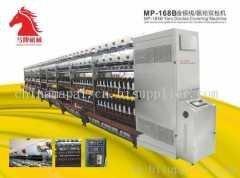 專業生產氨綸雙包機廠家