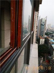厦门铝合金断桥窗_厦门铝合金门窗订做_厦门铝合金阳光房