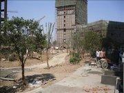 西安风水大师案例:黄女士住宅选址风水