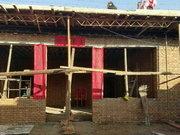 西安风水大师案例:王女士自建房屋风水