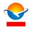 西安诺美华商贸有限责任公司