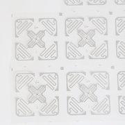 RFID技术普及四大难题二