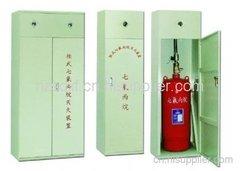 惠州消防器材
