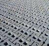 潍坊水利护坡砖