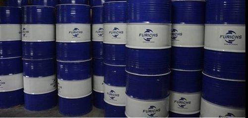 润滑油基础油的特点及生产工艺