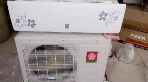 竞技宝网站竞技宝官网下载安装——室内空调设计中气流组织的设计的重要性