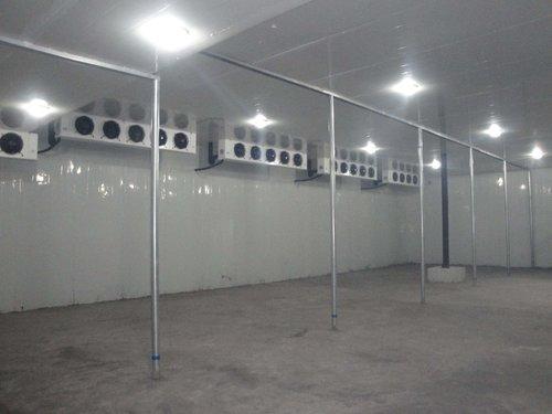 竞技宝网站竞技宝安卓——直冷式冷藏展示柜和风冷式冷藏展示柜的区别