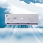 竞技宝网站空调上门维修——空调细菌翅片蒸发器*多,成*大污染源