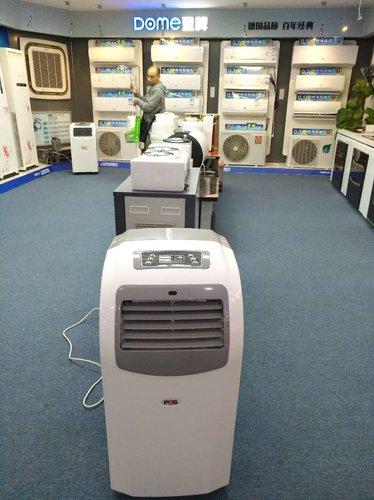 竞技宝网站空调上门维修——家用空调制冷原理和什么情况才叫效果不好