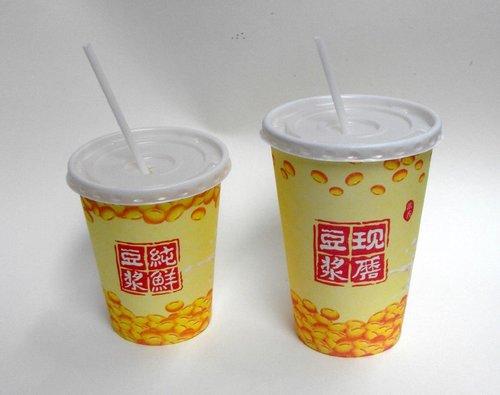 泉州豆浆杯有哪些品牌_泉州豆浆杯
