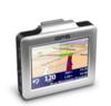 GPS导航设计