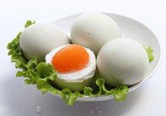 广西月饼专用红心新万博manbetx官网登录生产厂