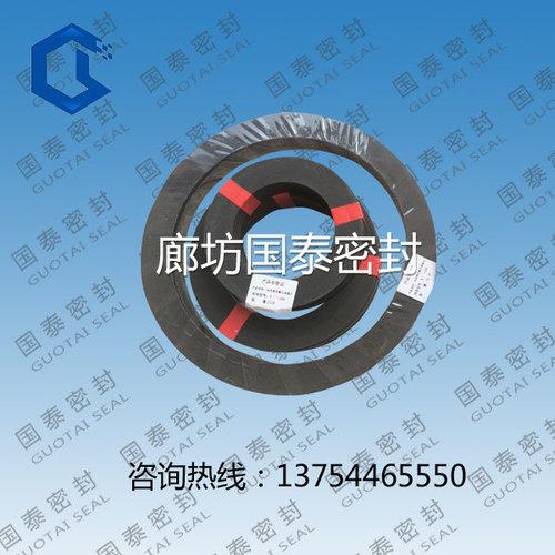 廊泰聚四氟乙烯墊片在市場上受歡迎