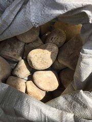 贵州鹅卵石商家销售