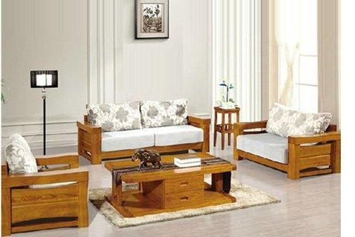 实木床那么贵,怎样才能挑到真货呢?