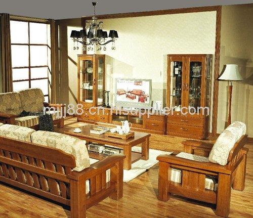 贵州实木家具哪家性价比高