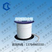 四氟盘根常用到的几种编织方式