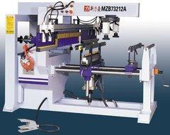 贵州木工机械安装销售厂家
