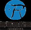 寧波普瑞思儀器科技有限公司