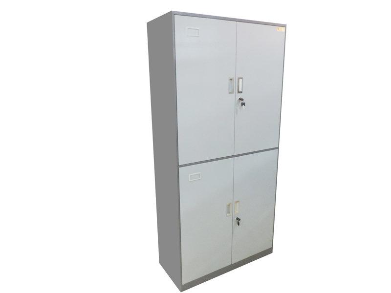 供应品质好的保险柜——天水保险柜价格