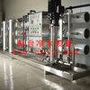 净水设备出售厂商