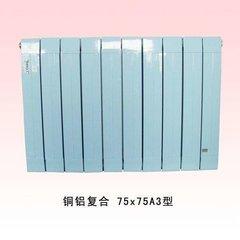 成都暖气片安装施工:18982086223