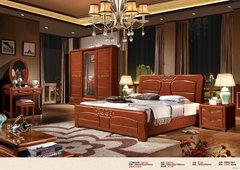 贵州中式家具价位