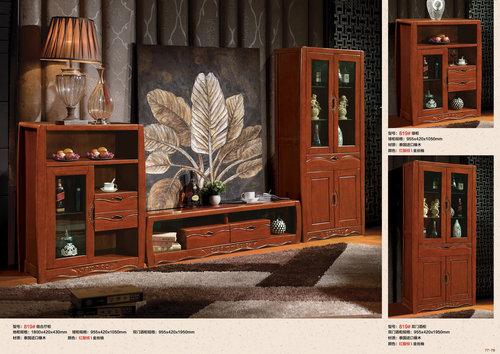 贵州中式家具批发找哪家