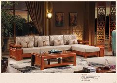 贵州中式家具批发