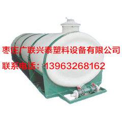 优质运输罐供应厂
