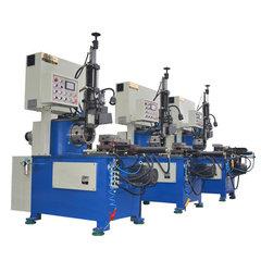 空调活塞环加工设备生产商