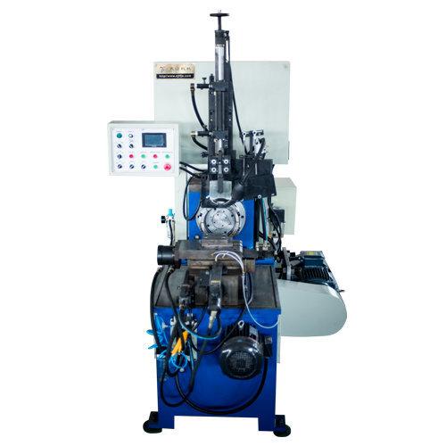 专业生产轴承套圈加工设备厂家