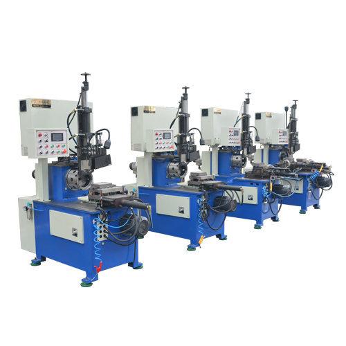轴承套圈加工设备生产商
