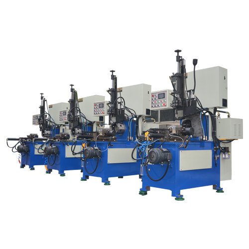 同步齿加工设备生产厂家