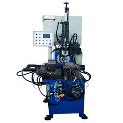 供应空调活塞环加工设备厂家