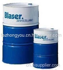 巴索水溶性清洗剂